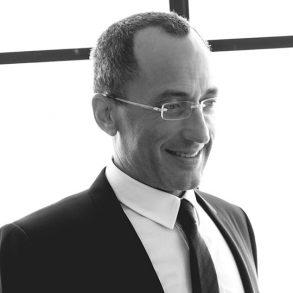 Adv. David Leshem, Partner