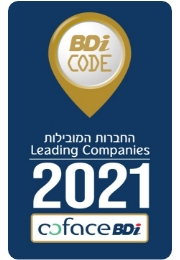 bdi code 2021